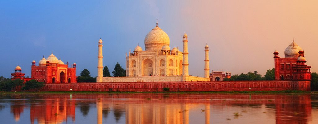 Agra_Tour_Package