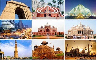 Delhi_Tour_Package