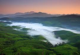 Idukki-Most-Popular-Hill-Stations-in-South-India