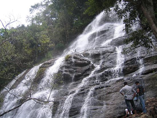 Yercaud-Most-Popular-Hill-Stations-in-South-India